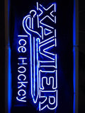 Custom Handmade Art Neon Sign