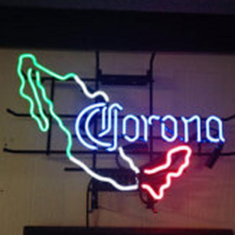 Popular Items For Beer Neon On Etsy