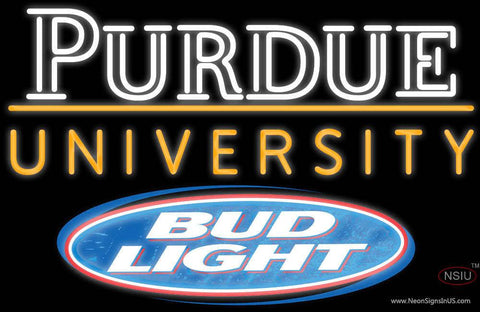 Beer with University Neon Signs – Tagged