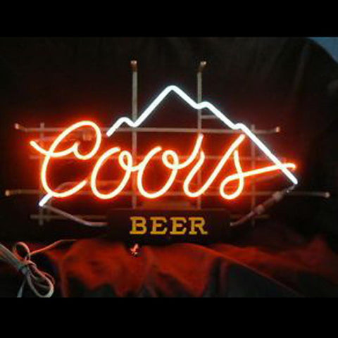Corona Extra Neon Signs For Bar