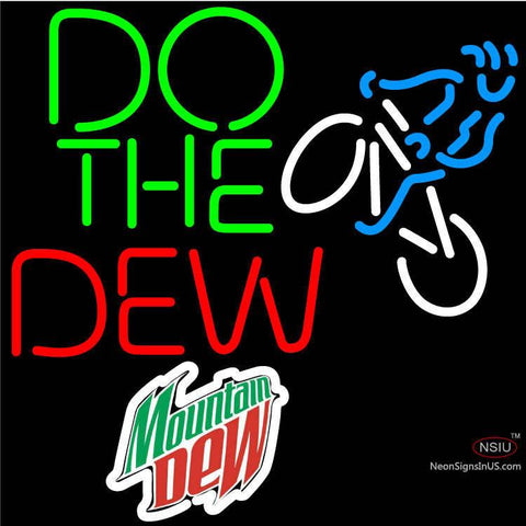custom-do-the-dew-neon-sign