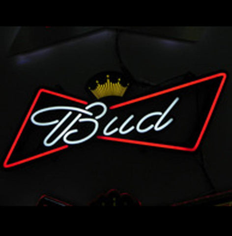Supper Bright Indoor Outdoor Led Budweiser Neon