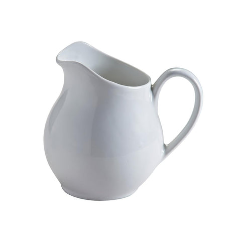 Cash Classic Collection Jug