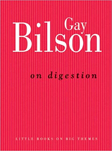 On Digestion - Little Books Big Themes
