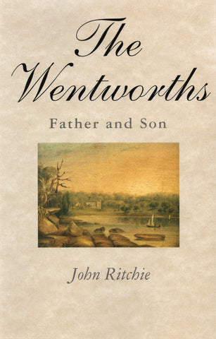 The Wentworths Father and Son