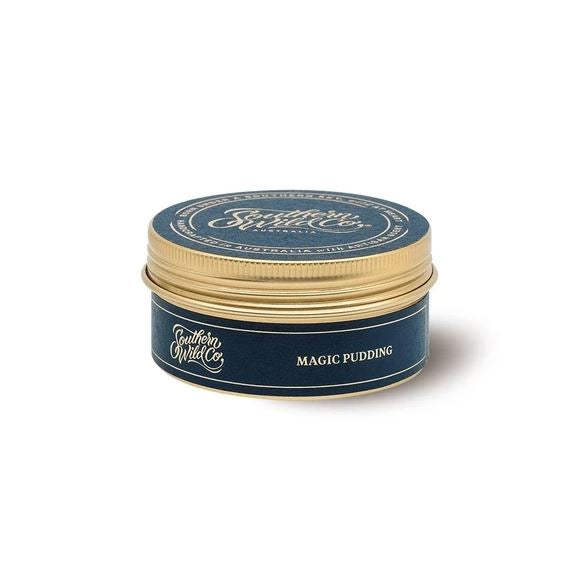 Magic Pudding Travel Candle 100g