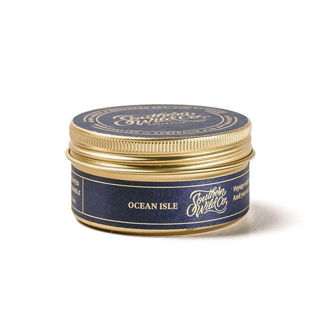 Ocean Isle Edition II Travel Candle 100g