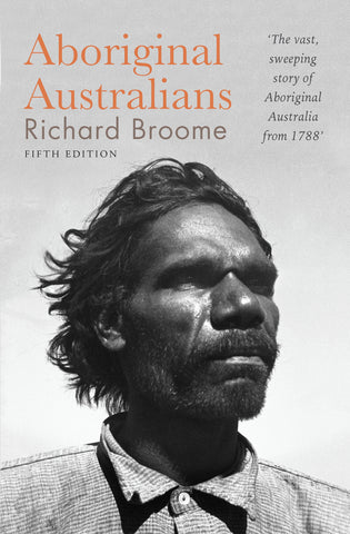 Aboriginal Australians Fifth Edition