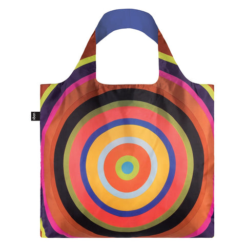 Target Shopping Bag Museum Collection Poul Gernes