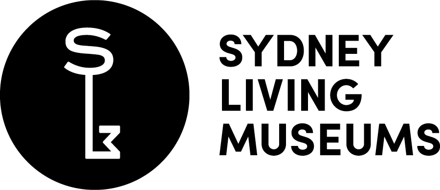 Sydney Living Museums