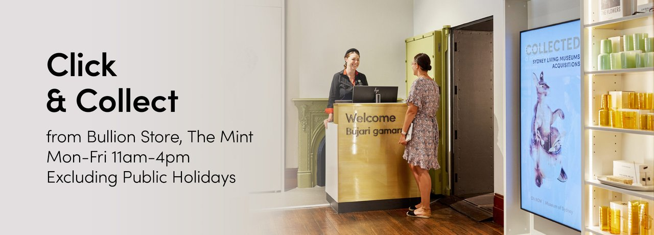 Underworld: Mugshots from the Roaring Twenties