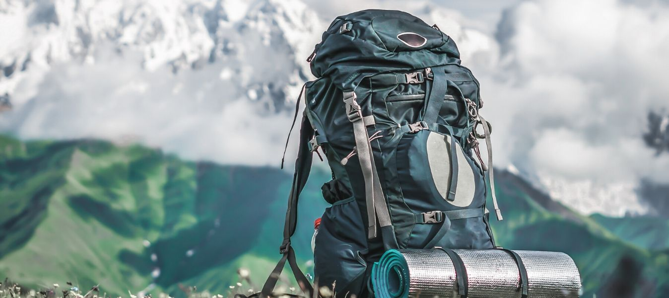 Essential Items to Bring on a Hiking Trip
