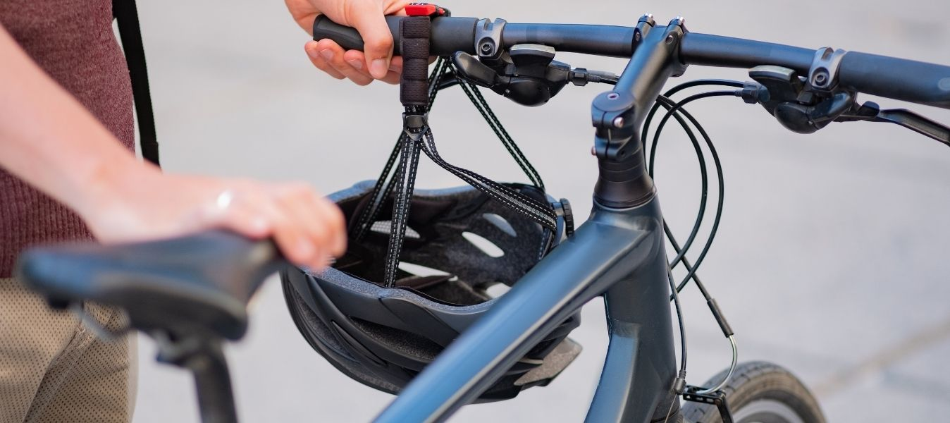 Top Safety Tips for Bike Commuters