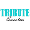 Tribute Sweaters
