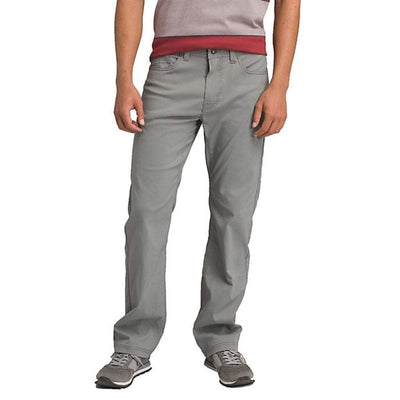 "Prana Men's 32"" Inseam Brion Pant"