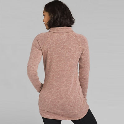 Prana Women's Calexa Tunic - Past Season
