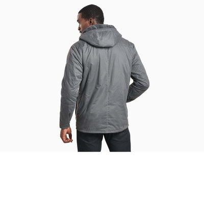 Kuhl Men's Fleece Lined Kollusion