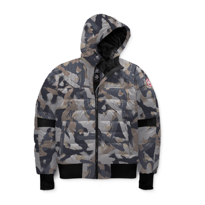 Free Form Camo/Admiral Navy