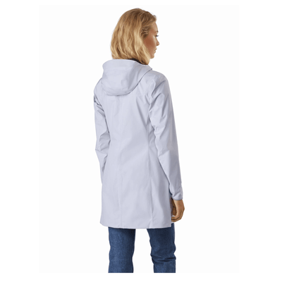 Arc'Teryx Women's Solano Coat
