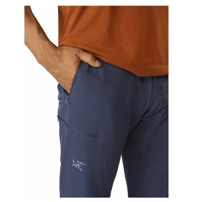 Arc'Teryx Men's Gamma LT Pants