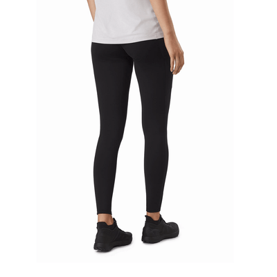 Arc'Teryx Women's Oriel Legging 28""