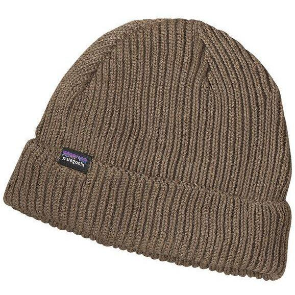 2a8b5730e6c3c Patagonia Fishermans Rolled Beanie