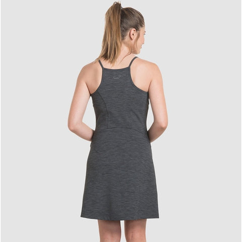 Kuhl Women's Skulpt Dress - Past Season