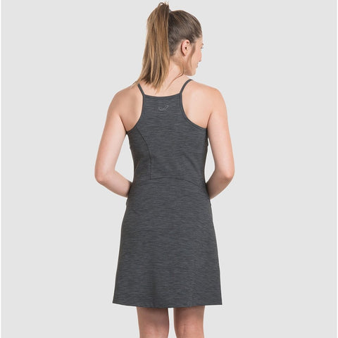 Kuhl Women's Skulpt Dress