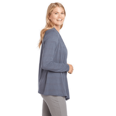 Kuhl Women's Intuition Wrap