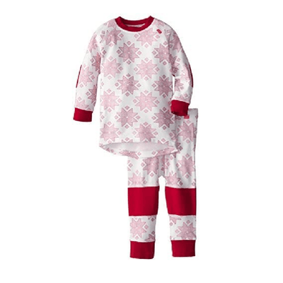 Helly Hansen Kids HH Lifa Merino Set