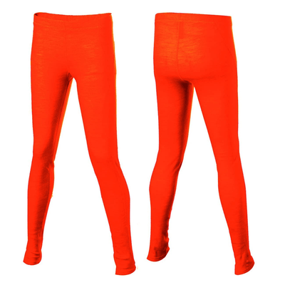 Helly Hansen Women's HH Warm Pant - Past Season