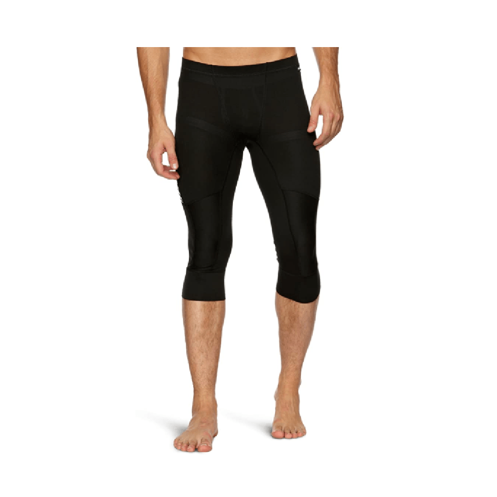 Helly Hansen Mens Dry 3//4 Pant