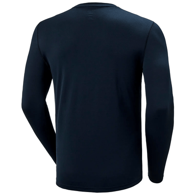 Helly Hansen Men's HH Lifa Active Solen Long Sleeve