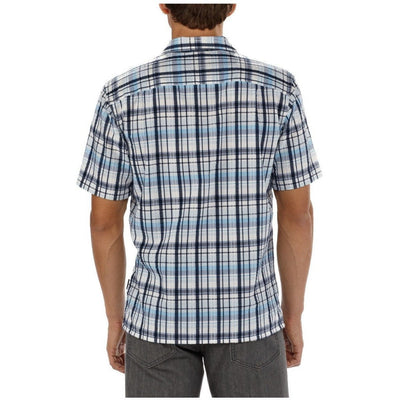 Patagonia Men's Puckerware Shirt - Past Season