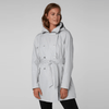 Helly Hansen Women's Welsey II Trench
