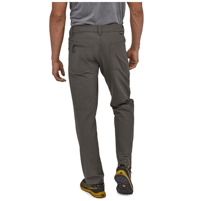 Patagonia Men's Quandary Pants - Short
