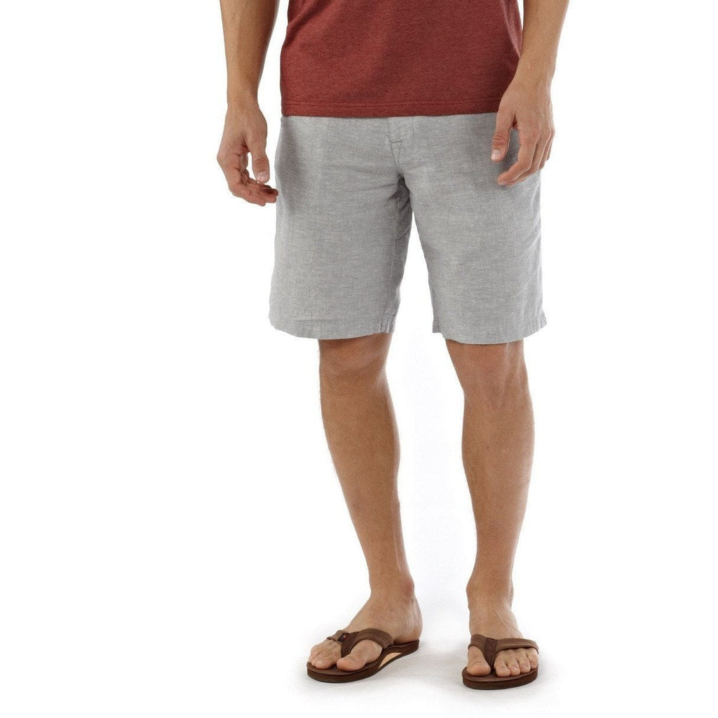 Patagonia Men's Back Step Shorts 10 Inches