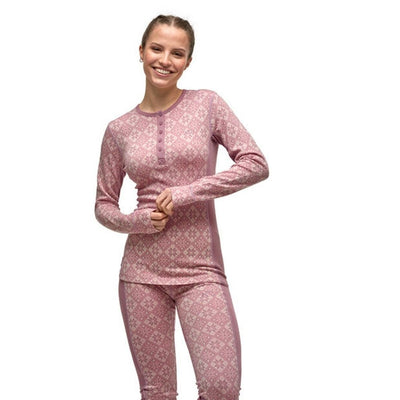 Kari Traa Women's Rose Long Sleeve - Past Season