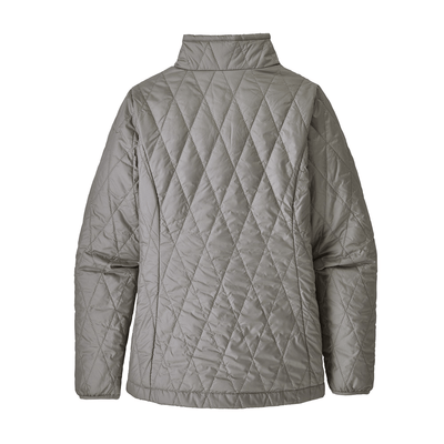 Patagonia Girls' Nano Puff Jacket - Past Season