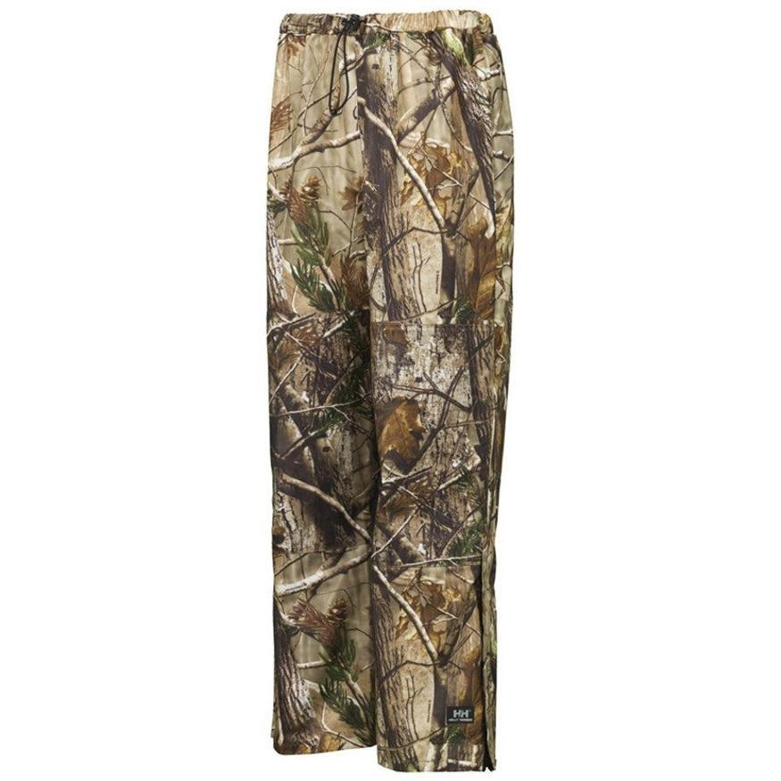 RealTree AP HD Camouflage