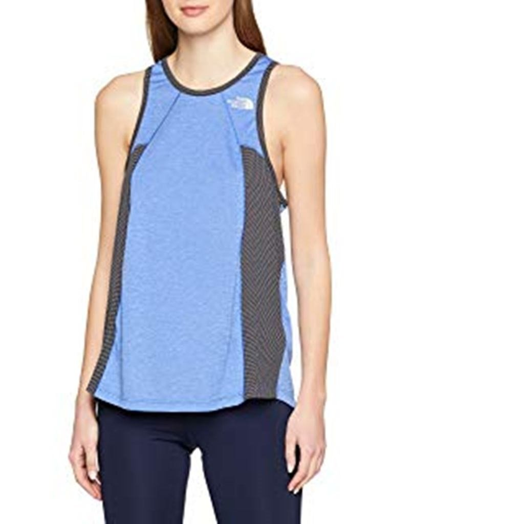 The North Face Women's Ambition Tank