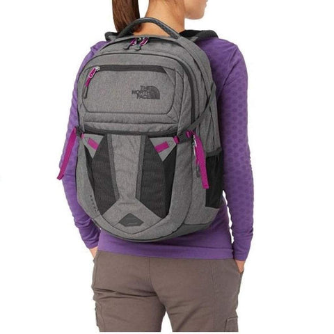 The North Face Women's Recon Pack - Past Season