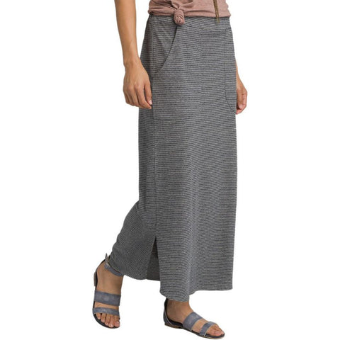 Prana Women's Tulum Skirt