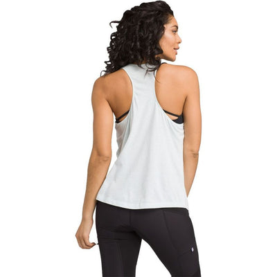 Prana Women's Graphic Tank - Past Season