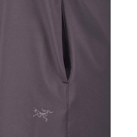 Arc'teryx Women's Contenta Shift Dress - Special