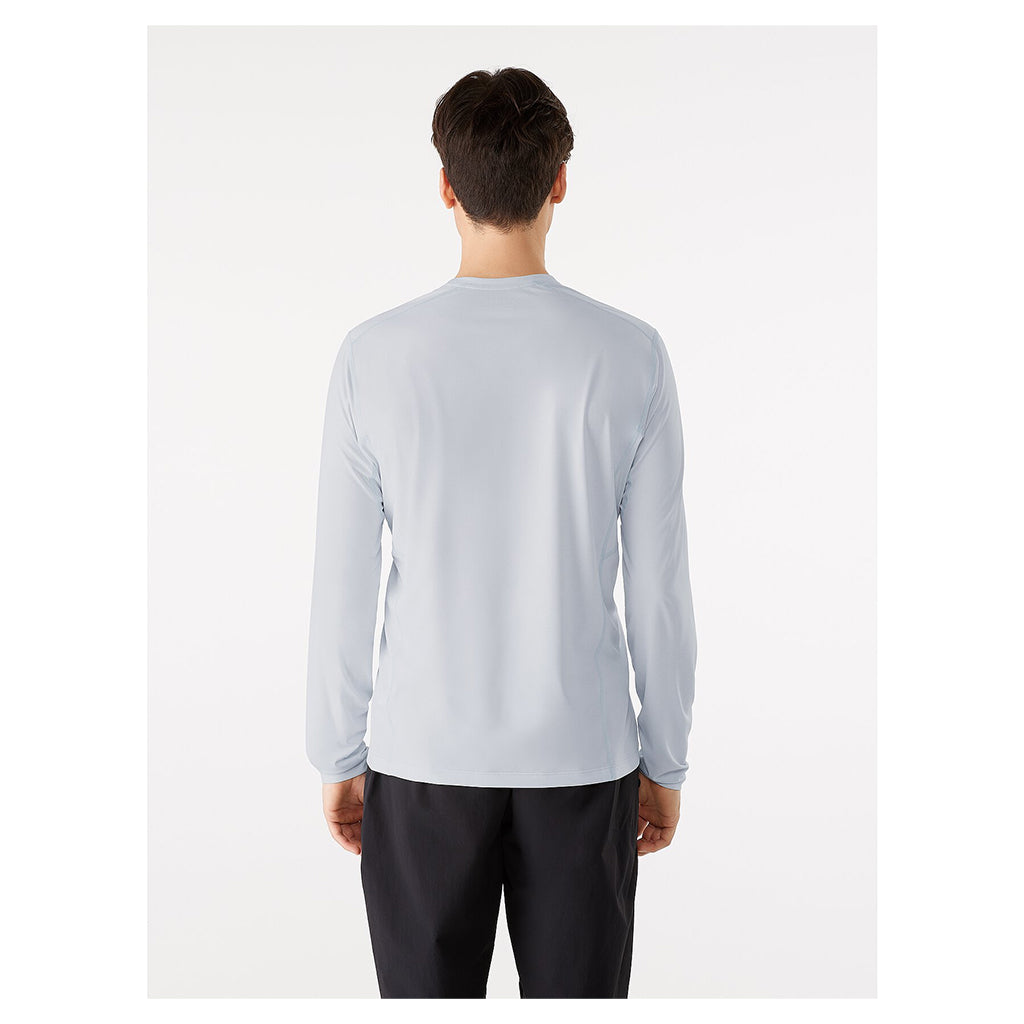 Arc'Teryx Men's Cordova Jacket