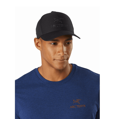 Arc'Teryx Polychrome Curved Brim Trucker