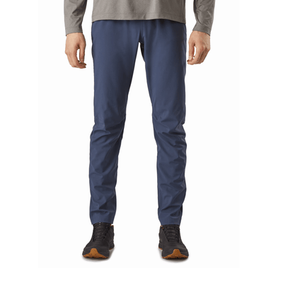 Arc'teryx Men's Trino Sl Tight