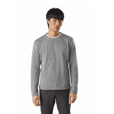 Arc'teryx Men's Covert Lt Pullover