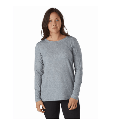 Arc'teryx Women's Lumin Swing Top
